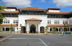 怎么申请新西兰梅西大学留学