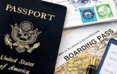 新西兰硕士留学签证材料