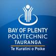 新西兰丰盛湾理工学院