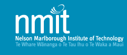 新西兰尼尔森理工学院
