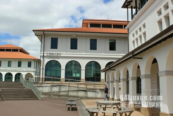 新西兰奥塔哥大学开学时间