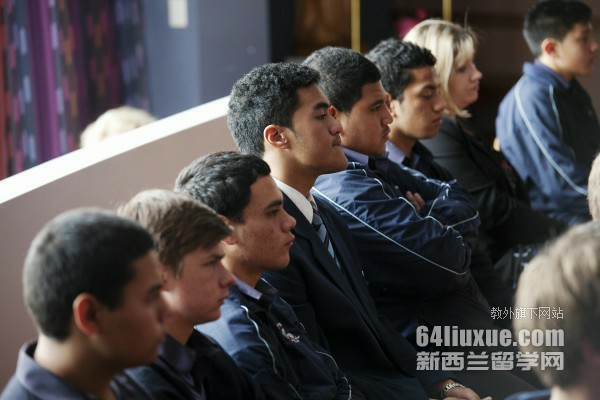 新西兰大学研究生读几年