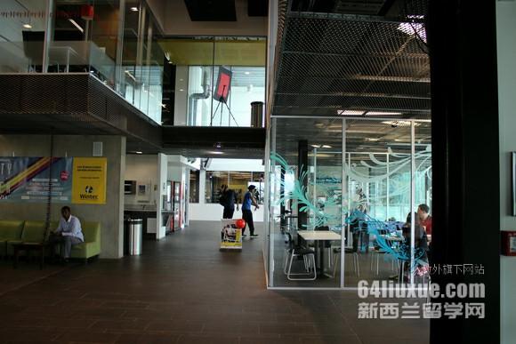新西兰研究生文凭课程优势有哪些