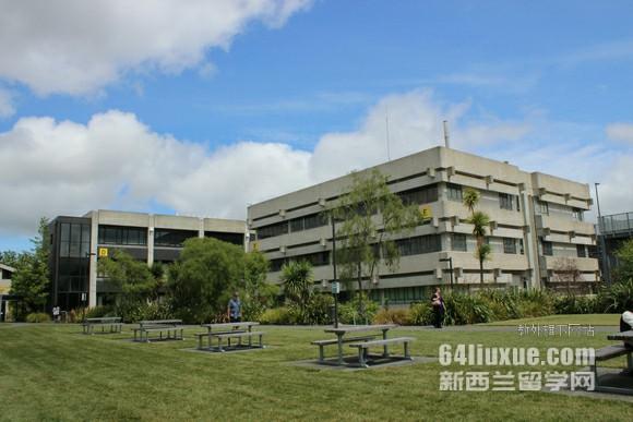 新西兰维多利亚大学怎么样