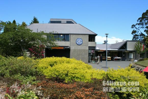 新西兰大学需提前多久申请