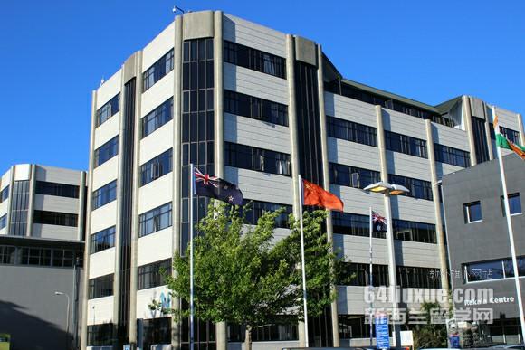 2016年新西兰研究生申请时间规划