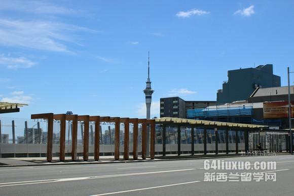 新西兰签证拒签