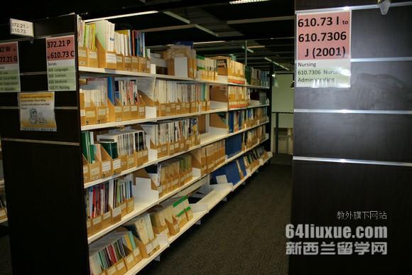 www.64liuxue.com/special/primarysecondary/