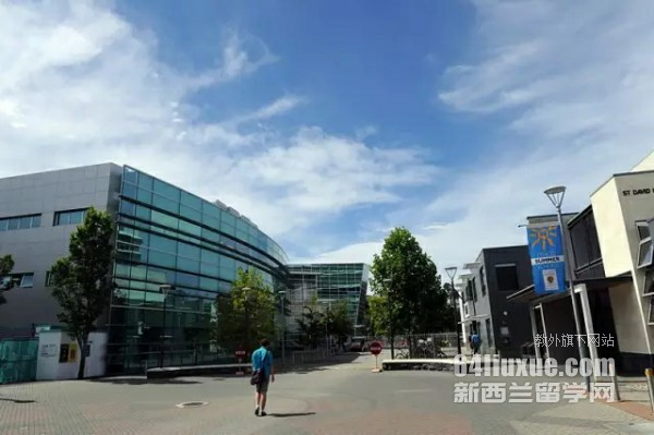 中国认可新西兰硕士吗