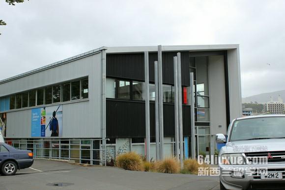 2016新西兰留学研究生费用多少钱
