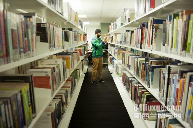 奥克兰大学工学院