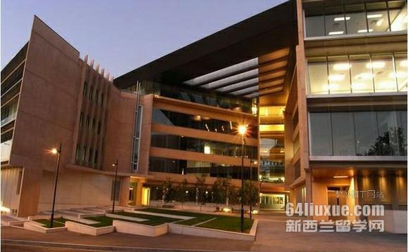 低学历的春天!林同学喜获新西兰Unitec理工学院金牌专业信息技术大专offer