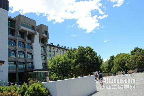 新西兰学生签证审理时间