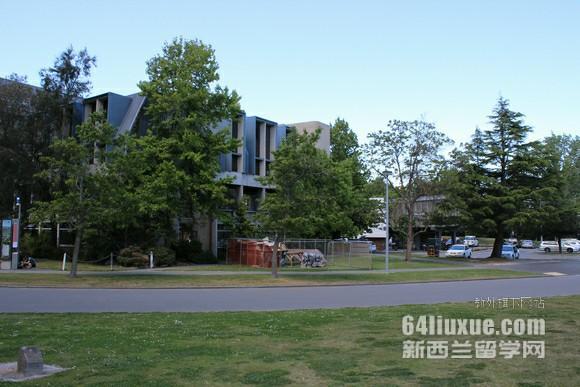 惠灵顿维多利亚大学和怀卡托大学哪个好