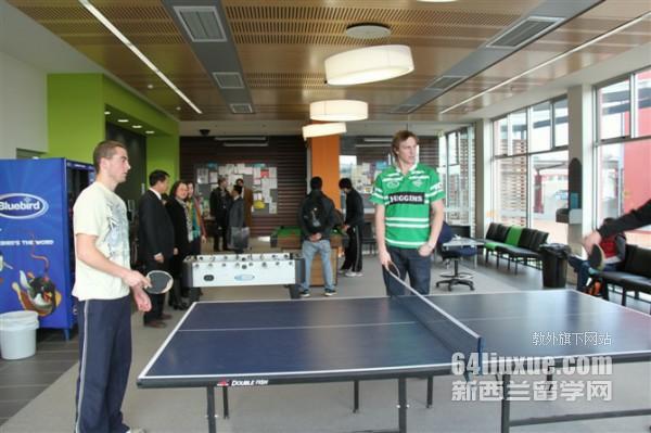 新西兰留学研究生哪些学校比较好
