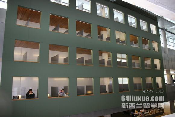 新西兰大学世界排名:奥塔哥大学151位