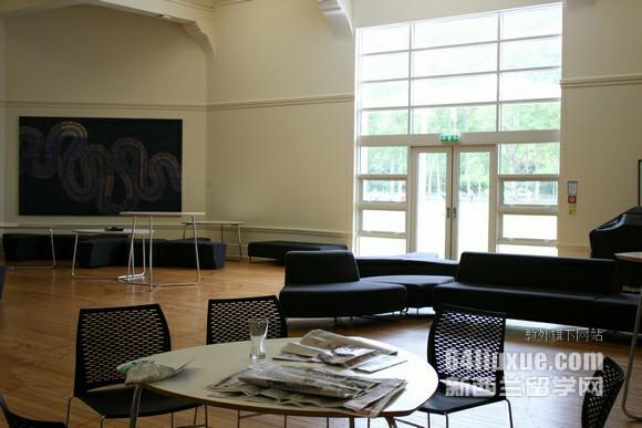 梅西大学平面设计专业几年