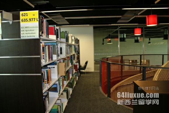 新西兰梅西大学社会工作专业入学条件