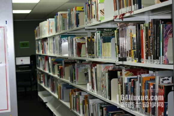 新西兰梅西大学读硕申请