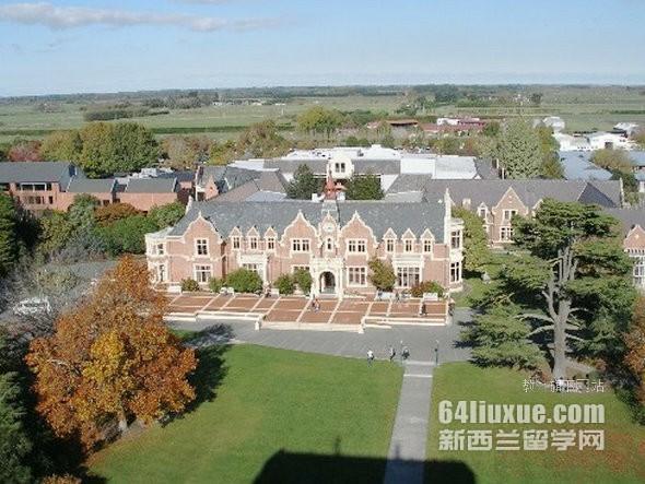 惠灵顿维多利亚大学好毕业吗