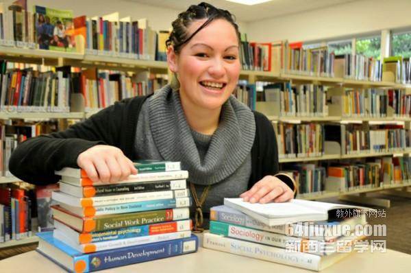 奥塔哥大学旅游管理硕士几月开学