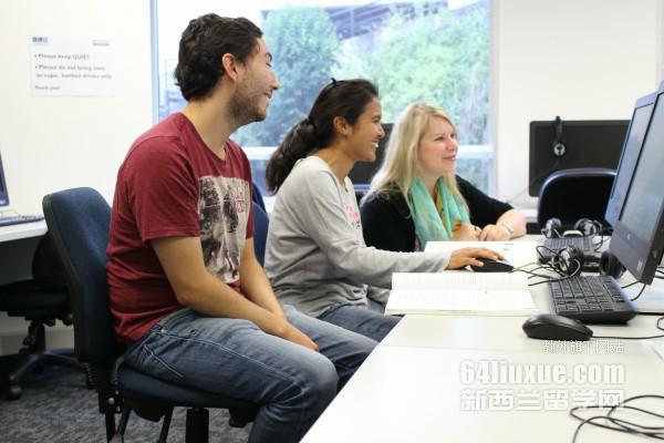 新西兰奥塔哥大学医学专业就业