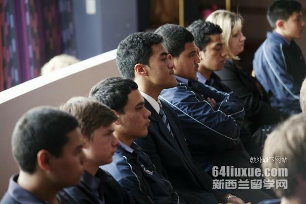 新西兰怀卡托大学本科毕业是否直接上研究生