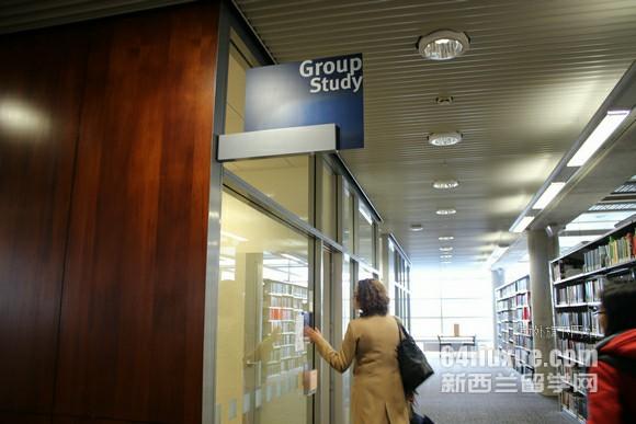 新西兰梅西大学专升硕几年毕业