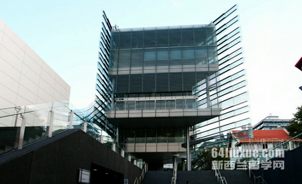 梅西大学设计排名