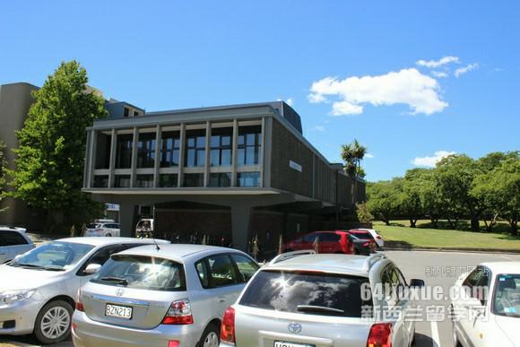 新西兰留学工商管理硕士专业