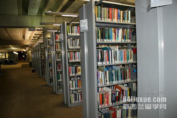新西兰梅西大学计算机gd