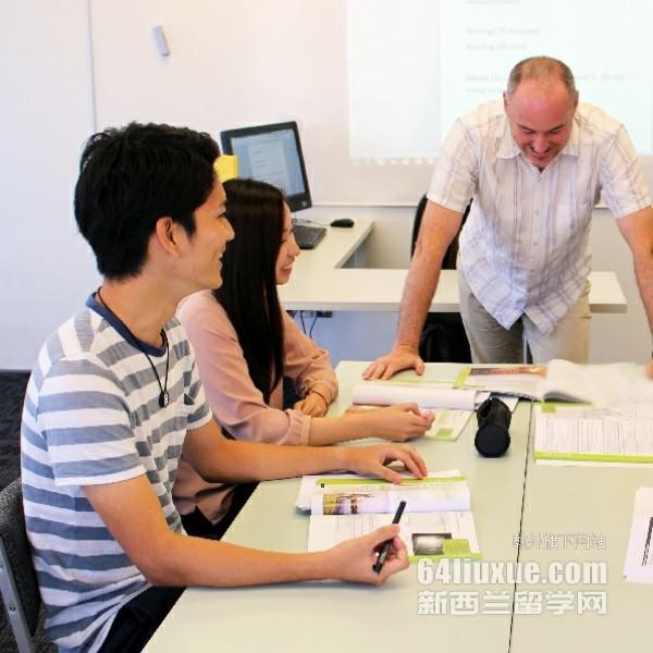 新西兰奥克兰大学读研桥梁课程
