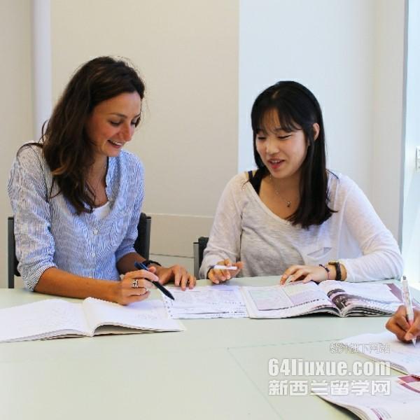申请新西兰英语专业读研条件