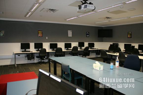 新西兰研究生留学专业就业前景