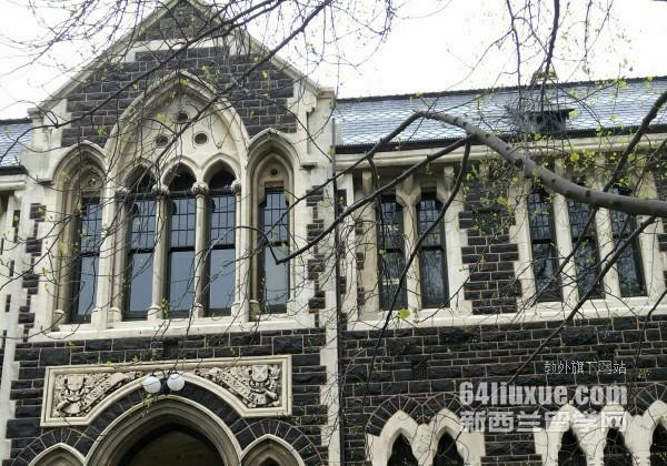 新西兰留学签证通过率