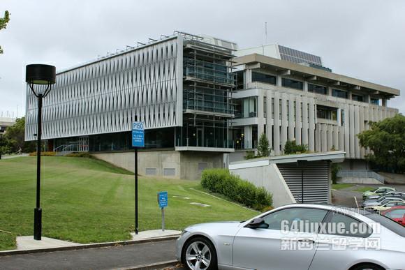 新西兰留学打工签证