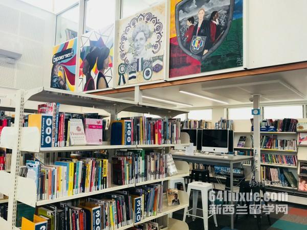2018新西兰顶尖大学排行榜