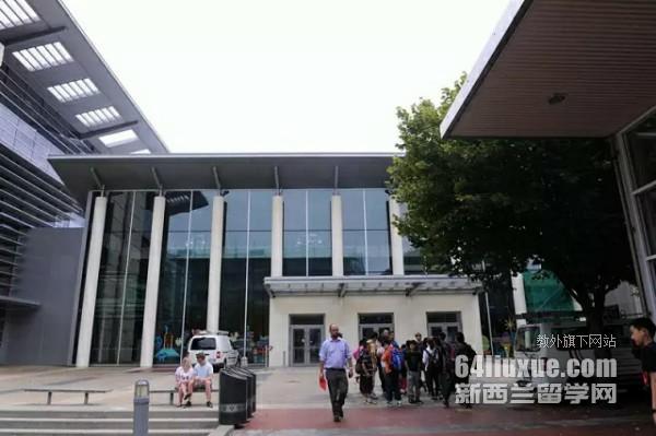 新西兰留学护理费用多少
