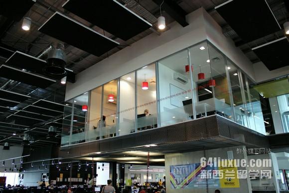 新西兰留学生物医学工程就业前景