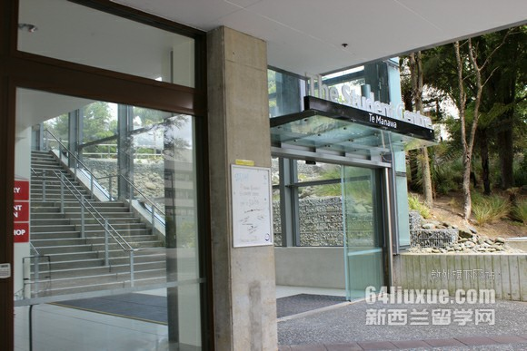 新西兰留学拒签