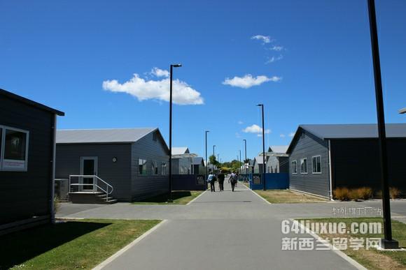新西兰留学需要哪些公证