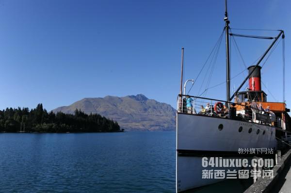 新西兰留学园艺专业就业前景