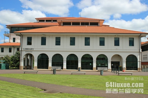 梅西大学宿舍