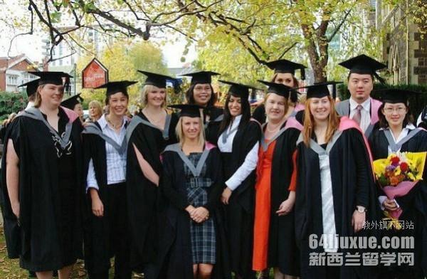 新西兰林肯大学农学类好就业吗