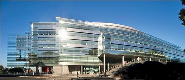 新西兰排名第一的大学