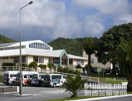 新西兰泰普迪尼理工学院专业有哪些
