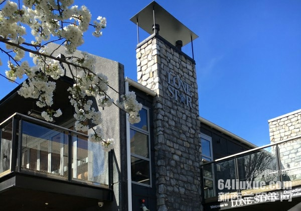 新西兰奥塔哥大学商学院MBA就业