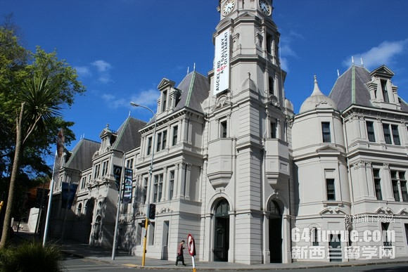 选择新西兰留学怎么样