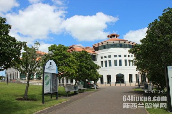 梅西大学研究生语言班