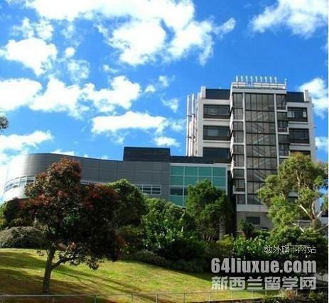 新西兰惠灵顿维多利亚大学好吗